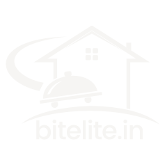 logo of bitelite.in